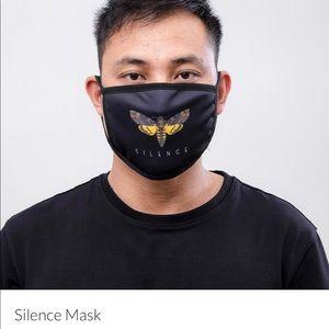 Face Mask Designer Face Shield